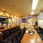 鶴餃子 -
