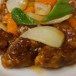 八仙閣 - 22種類の料理の中から、6種をセレクトしてオーダーできるお得なプランです。