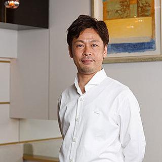 ひと匙ごとに日本の四季が甦るひと皿