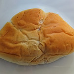 丸十ベーカリー - ジャムパン