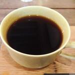 オニバスコーヒー - ルワンダ・Rusizi