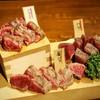 馬肉バル かち馬 - 料理写真: