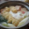 茶処 和 - 料理写真: