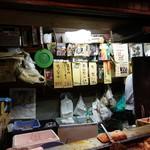 やまき - ☆店内の雰囲気はこちらです(^o^)/☆