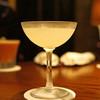 Bar El Laguito - ドリンク写真:ラムとグレープフルーツのカクテル