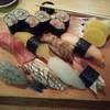 寿司処 大勇 - 料理写真:大勇にぎり
