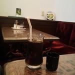 67220383 - アイスコーヒー