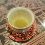 67220385 - 昆布茶