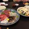 割烹 紅葉 - 料理写真: