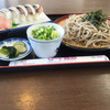 道の駅 ロード銀山 - 料理写真: