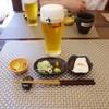 蕎麦酒房 櫟 - 料理写真: