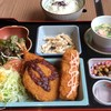 Karakorokohioogakiten - 料理写真: