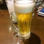 愉快酒場 -