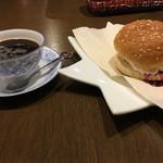 GTカフェ -