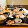 Inoue - 料理写真: