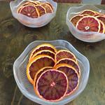 因島産直センターうまや - ブラッドオレンジはサービスです
