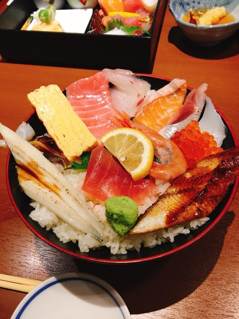 魚河岸料理 うおぎん  六甲道店