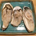 湧鮮館 - 料理写真: