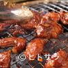 みさき屋 - 料理写真:かめばかむほどに味が出る、当店自慢のぼつ焼をぜひご賞味下さい