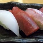 67260669 - お寿司