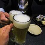 67261806 - 乾杯