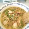 竹とんぼ - 料理写真:焼豚味噌ラーメン♪