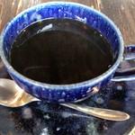67262447 - 季節のブレンドコーヒー(春)