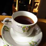 67268485 - 紅茶