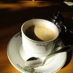 67268492 - コーヒー
