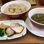 67272098 - つけ麺大