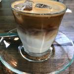 ボニーコーヒー東京 -