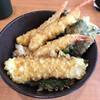 無添くら寿司 - 料理写真: