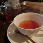 67276996 - 紅茶