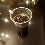 ハングリータイガー - コーヒーのサービスあり