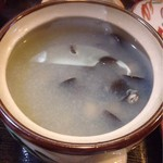 磯げん - 料理写真: