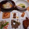 朝陽リゾートホテル - 料理写真:夕食