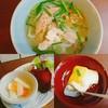 たけふさ - 料理写真: