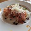 特選牛食堂 ビーフ バスターズ タベルナ - 料理写真: