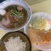 Daigou - 料理写真: