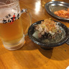 Horumontei - 料理写真:牛すじ煮込み。オススメです。