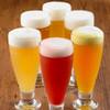 ビールベース