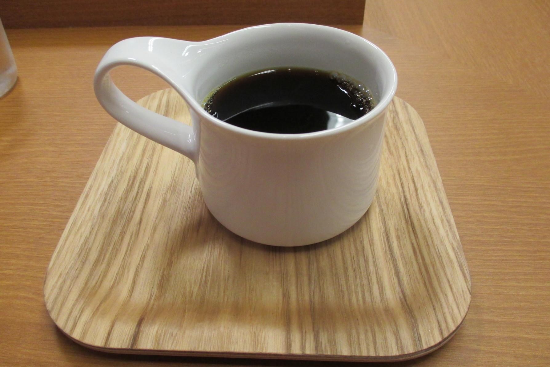 カフェ・ノ・バール 西武所沢店