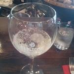 ナビガンテ - グラススパークリングワイン