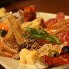 しもじま亭 - 料理写真:名物前菜20種盛り合わせ