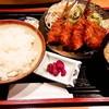 旬菜割烹 和しん - 料理写真: