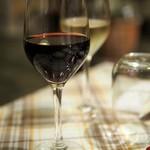 67310522 - ワイン 赤、白