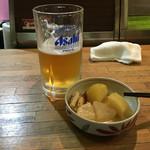 歌舞伎 - 料理写真: