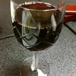 かまくらクラブ - ワイン