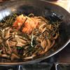 相生物産館 - 料理写真: