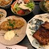季節料理 大路 - 料理写真: